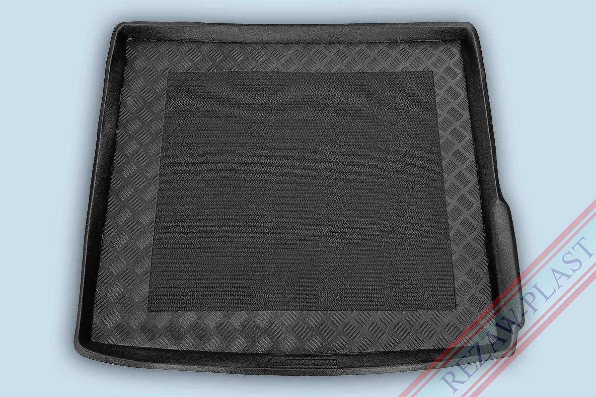 bac de coffre dacia duster 4 roues motrices meovia tapis. Black Bedroom Furniture Sets. Home Design Ideas