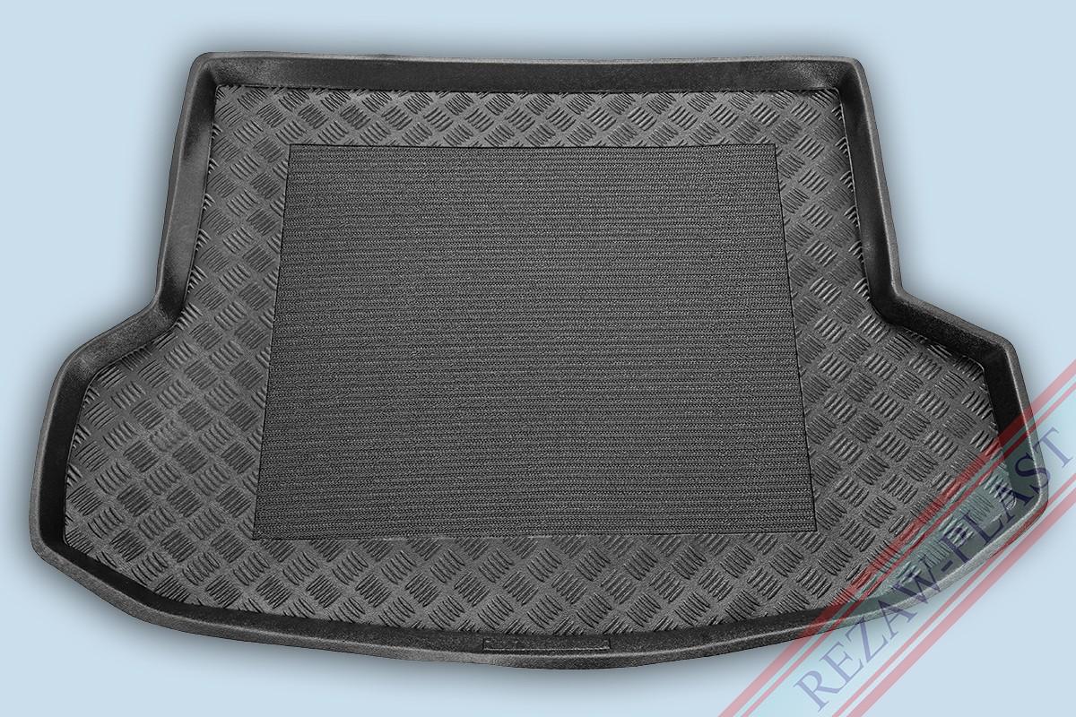 bac de coffre hyundai ix35 depuis 2010 meovia tapis. Black Bedroom Furniture Sets. Home Design Ideas