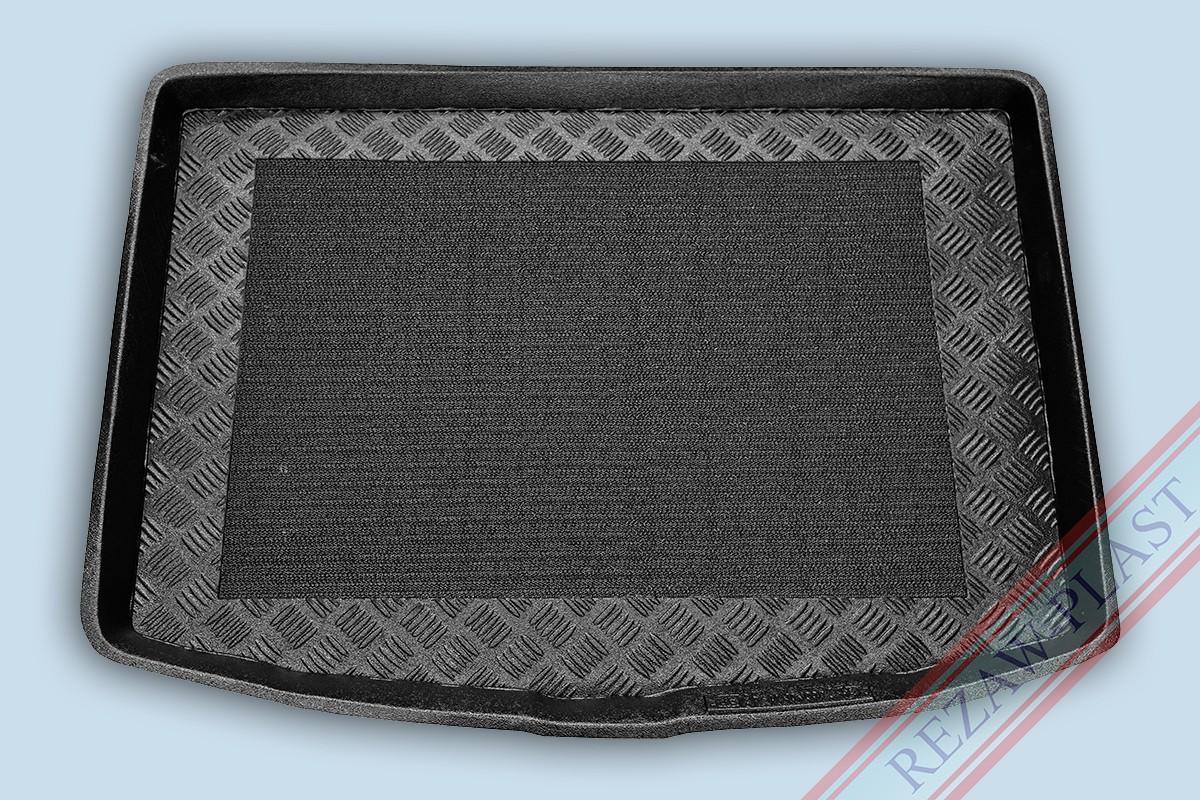 bac de coffre inf rieur nissan juke depuis 2014 meovia tapis. Black Bedroom Furniture Sets. Home Design Ideas