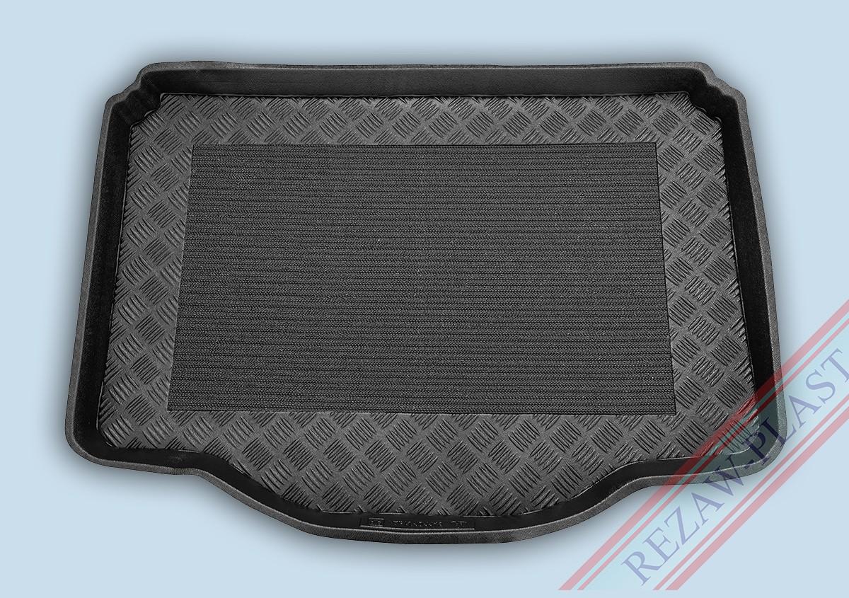 bac de coffre opel mokka depuis 2012 meovia tapis. Black Bedroom Furniture Sets. Home Design Ideas