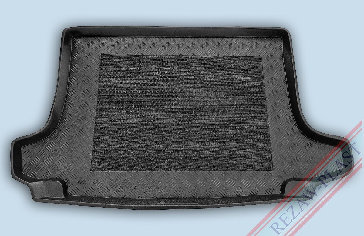 accueil tapis bac de coffre rigide peugeot 308 sw 2008 2013