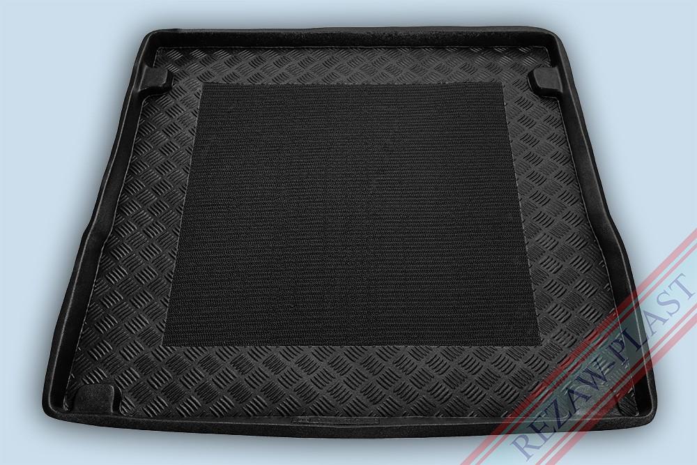 bac de coffre peugeot 308 sw depuis 2014 meovia tapis. Black Bedroom Furniture Sets. Home Design Ideas