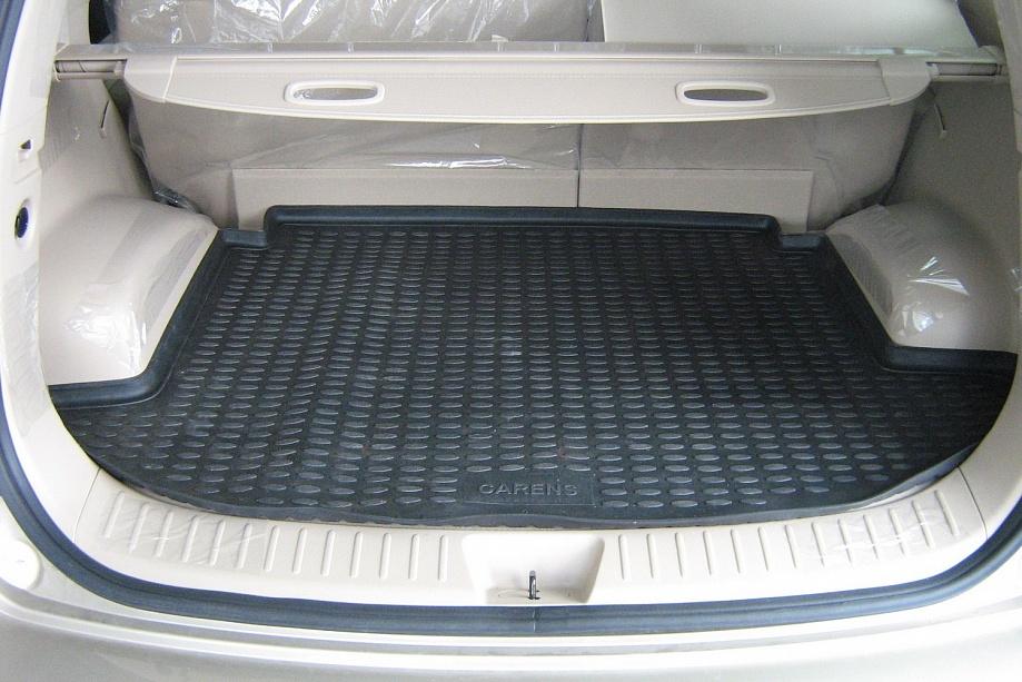 tapis de coffre kadjar renault kadjar tapis de coffre en plastique tapis de coffre inferieur. Black Bedroom Furniture Sets. Home Design Ideas