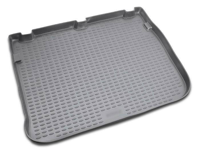 carrelage design 187 tapis de coffre scenic 3 moderne design pour carrelage de sol et rev 234 tement