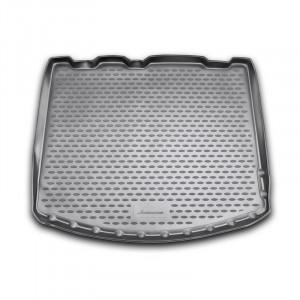 Tapis de coffre 3D Ford Kuga ( 04/2013-04/2020)