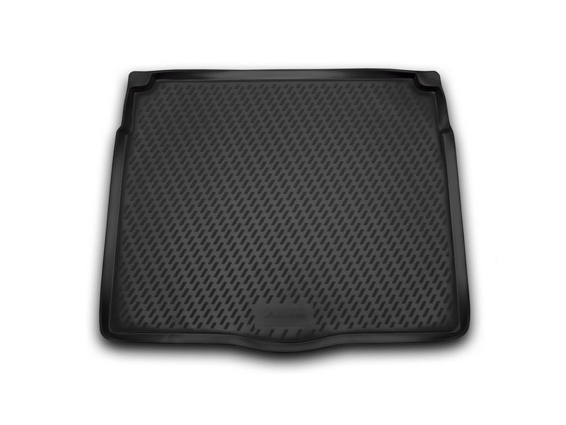 tapis coffre opel astra j 2009 2015 caoutchouc 3d meovia tapis. Black Bedroom Furniture Sets. Home Design Ideas