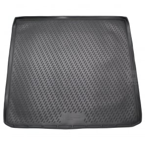 Tapis Coffre 3D Opel Astra J Break (10/2010-12/2016)
