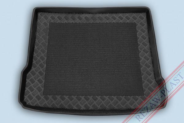 Bac Coffre Audi Q3 (roue De Secours)