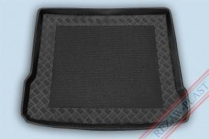 Bac Coffre Audi Q3 (roue De Secours)(06/2011-12/2018)