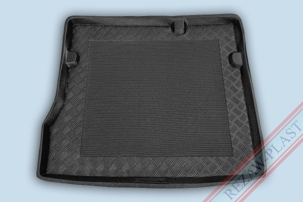 bac coffre dacia duster 2rm 2010 2017 meovia tapis. Black Bedroom Furniture Sets. Home Design Ideas