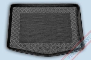 Bac Coffre Ford Focus C-Max Versions Avec Roue De Secours Galette De Dimension Inférieure À Celle Des Roues Du Véhicule Depuis 2010