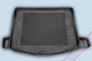 Bac Coffre Honda Civic Hayon 3-Portes, 5-Portes (2006-02/2017)