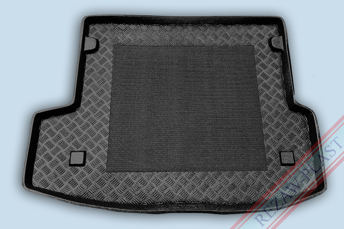 bac coffre honda civic break depuis 2014 rezaw plast meovia tapis. Black Bedroom Furniture Sets. Home Design Ideas