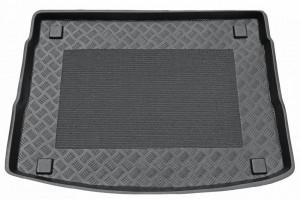 Bac Coffre Haut Hyundai I30 (01/2017-)