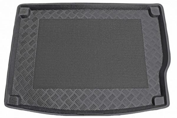 bac coffre kia niro hybride avec pack d 39 organisation de coffre 06 2016 meovia tapis. Black Bedroom Furniture Sets. Home Design Ideas