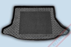 Bac Coffre Lexus CT 200H (12/2010-)