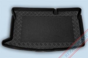 Bac Coffre Mazda 2 (2007-2015)