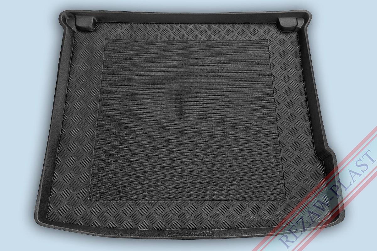 bac coffre mercedes w166 classe m depuis 2011 rezaw plast meovia tapis. Black Bedroom Furniture Sets. Home Design Ideas