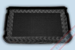Bac Coffre Mini 5 Portes Depuis 2014 niveau haut