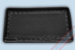 Bac Coffre Mini 5 Portes Depuis 2014 niveau bas