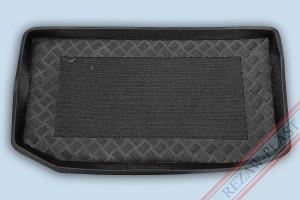 Bac Coffre Nissan Micra 07/2010-02/2017