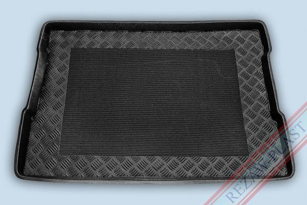 bac coffre nissan x trail 2014 niveau haut meovia tapis. Black Bedroom Furniture Sets. Home Design Ideas