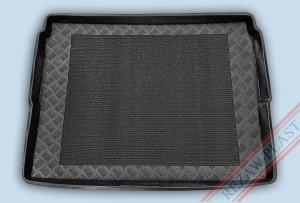 Bac Coffre Peugeot 3008 Partie Inférieure De La Tablette De Coffre 2009-2016