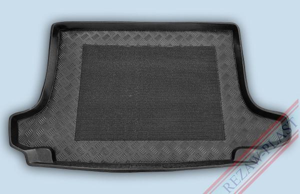 bac coffre peugeot 308 sw 2008 2013 rezaw plast meovia tapis. Black Bedroom Furniture Sets. Home Design Ideas