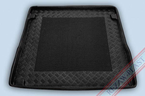 bac coffre peugeot 308 sw 2014 meovia tapis. Black Bedroom Furniture Sets. Home Design Ideas