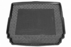Bac Coffre Peugeot 3008 (2017-) niveau bas