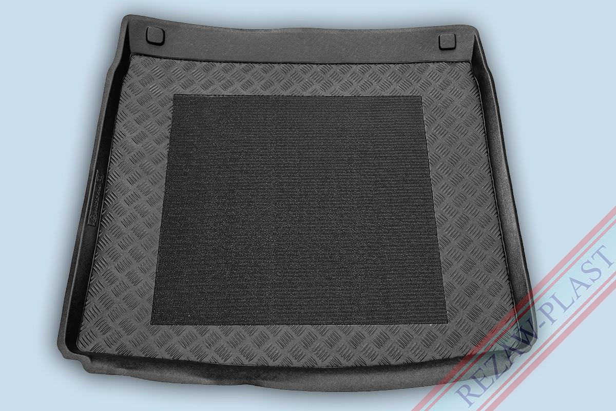 bac coffre peugeot 508 sw depuis 2011 meovia tapis. Black Bedroom Furniture Sets. Home Design Ideas