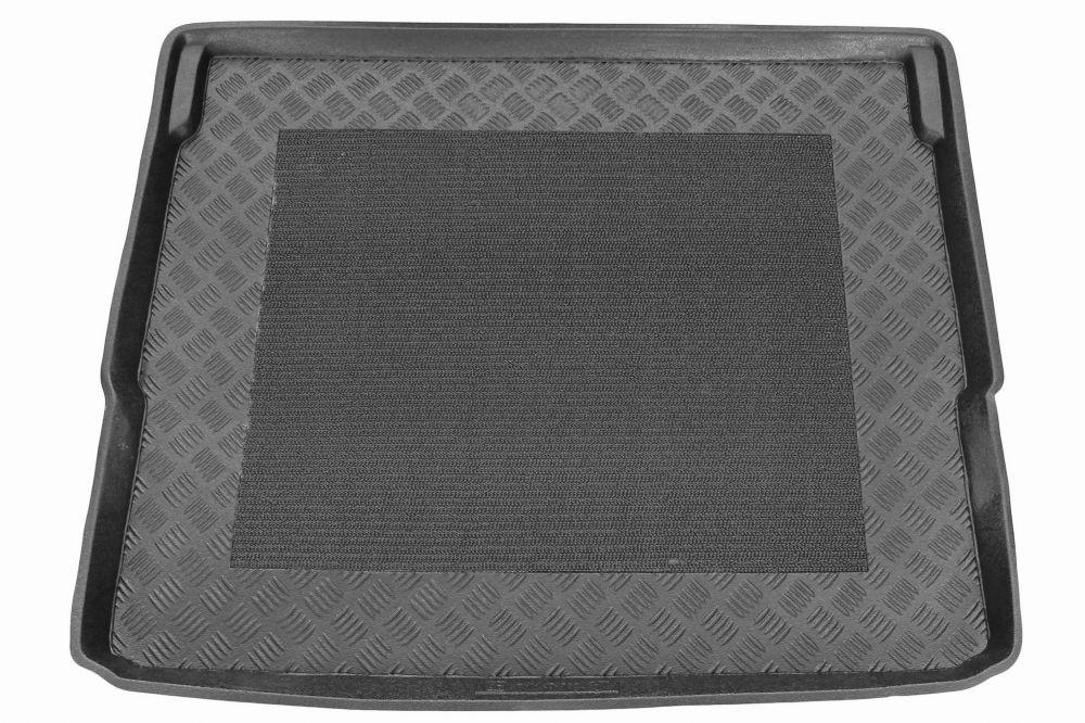 bac coffre peugeot 3008 depuis 2017 rezaw plast meovia tapis. Black Bedroom Furniture Sets. Home Design Ideas