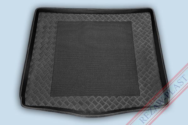 bac coffre renault espace iv 2002 2015 meovia tapis. Black Bedroom Furniture Sets. Home Design Ideas