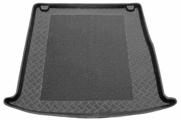 bac coffre renault grand scenic 5 places depuis 2009 rezaw plast meovia tapis. Black Bedroom Furniture Sets. Home Design Ideas