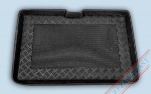Bac Coffre Renault Captur Partie Inférieure De La Tablette De Coffre Depuis 2013
