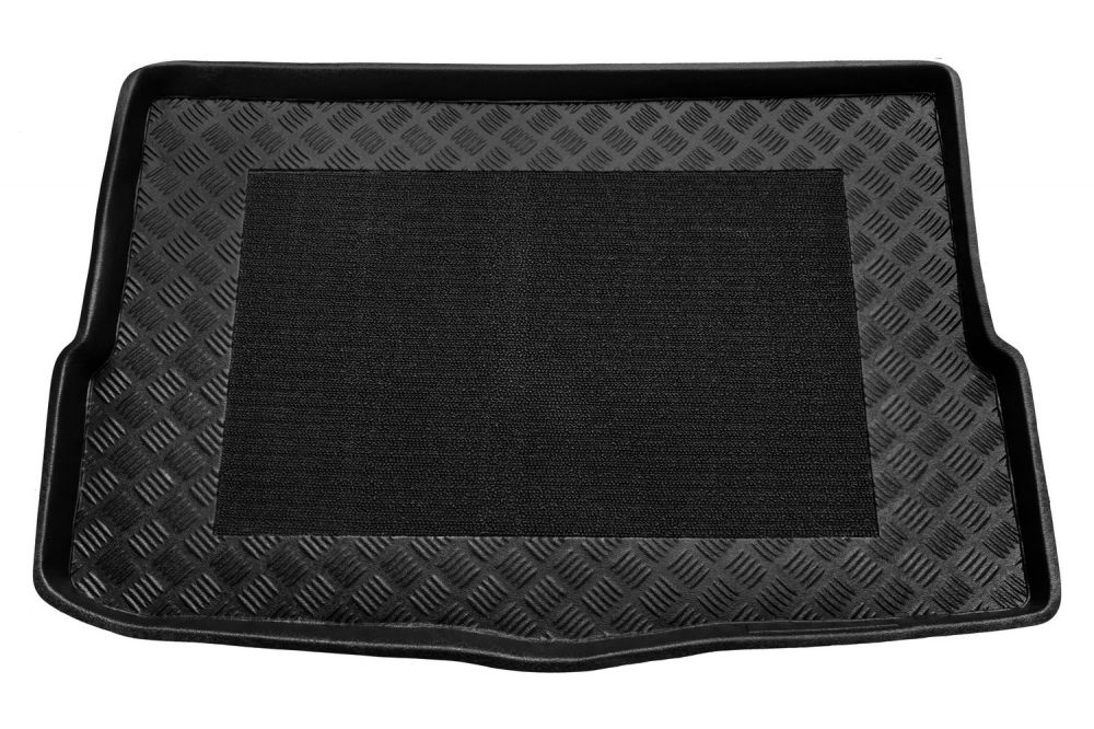 bac de coffre inferieur 3d renault kadjar meovia tapis. Black Bedroom Furniture Sets. Home Design Ideas