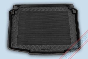 Bac Coffre Seat Ibiza 5-Portes Depuis 2008