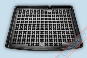 Tapis De Coffre Souple - Suzuki Sx4 S-Cross Partie Inférieure De La Tablette De Coffre Depuis 2013