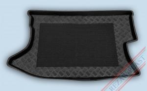 Bac Coffre Toyota Auris Hybrid 2011 - 2013