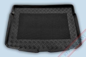 Bac Coffre Toyota Auris et Auris Hybride Pack Confort - Partie Inférieure De La Tablette De Coffre Depuis 2012