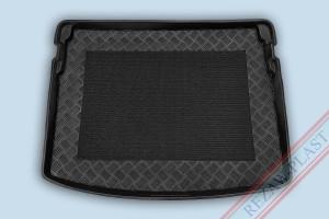 Bac Coffre Toyota Auris et Auris Hybride Pack Confort - Partie Supérieure De La Tablette De Coffre Depuis 2012