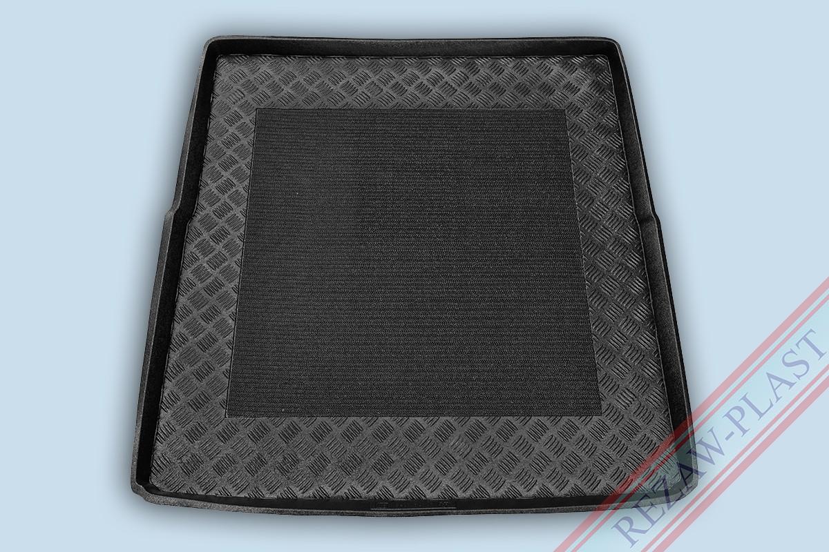 bac coffre vw passat b8 break depuis 2014 rezaw plast meovia tapis. Black Bedroom Furniture Sets. Home Design Ideas