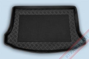 Bac Coffre Volvo V40 Depuis 2012 Sans Plancher Modulable