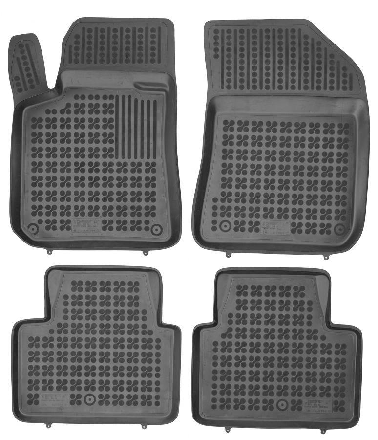 4x D/'Origine Mercedes Adaptateur Connecteur Nockenwellenversteller om271 271150273365