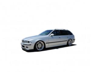 Série 5 (E39) Touring (01/1997 - 04/2004)