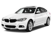 Série 3 (F34) GT (03/2013 - 02/2020)