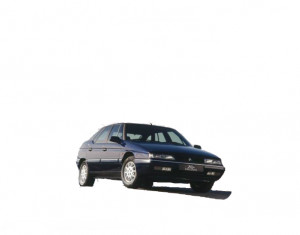 XM (07/1994 - 07/2001)