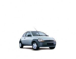 Ka I (09/1996 - 11/2008)