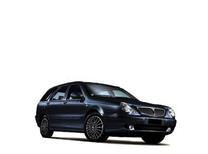 Lybra (839) SW (09/1999 - 12/2006)