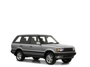 Range Rover (09/1994 - 02/2002)